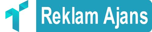 Bu site Türk Reklam Ajans'da yeralmaktadır.
