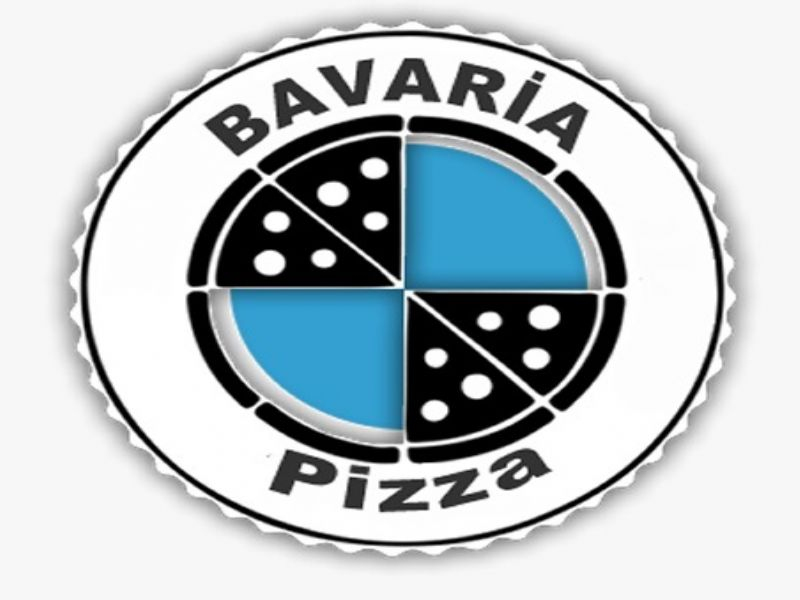 pizzabavaria